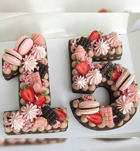 attachment-https://cakewithus.com/wp-content/uploads/2021/04/Number-1-cake-1-kg-160-AED-458x493.jpg
