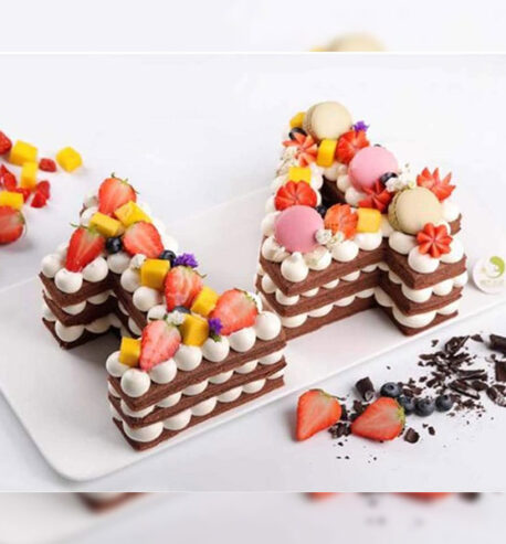 attachment-https://cakewithus.com/wp-content/uploads/2021/04/Number-4-cake-1-kg-160-aed-458x493.jpg