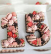 attachment-https://cakewithus.com/wp-content/uploads/2021/04/Number-5-cake-1-kg-160-AED-100x107.jpg