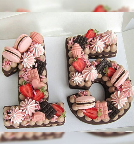 attachment-https://cakewithus.com/wp-content/uploads/2021/04/Number-5-cake-1-kg-160-AED-458x493.jpg