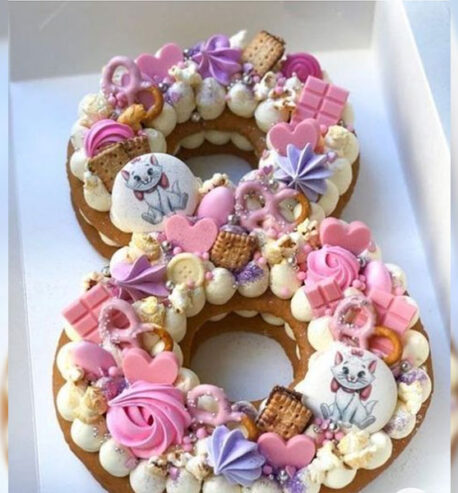 attachment-https://cakewithus.com/wp-content/uploads/2021/04/Number-8-cake-1-kg-160-AED-458x493.jpg