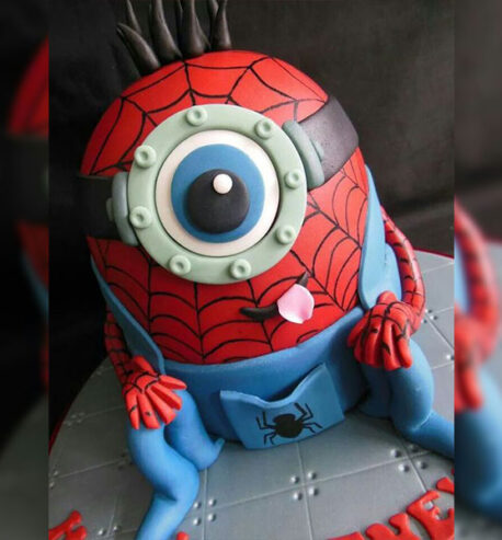 attachment-https://cakewithus.com/wp-content/uploads/2021/04/THE-MINION-LITTLE-SPIDER-4.5-KG-675-aed-458x493.jpg