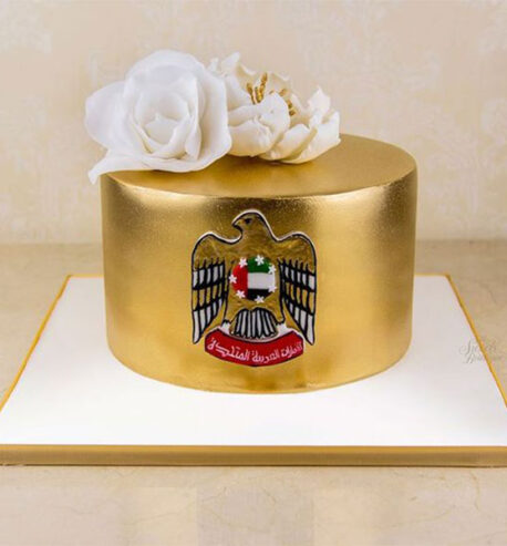 attachment-https://cakewithus.com/wp-content/uploads/2021/04/UAE-national-day-2-2.5-kg-450-aed-458x493.jpg