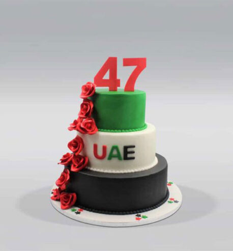 attachment-https://cakewithus.com/wp-content/uploads/2021/04/UAE-national-day-4-8-kg-1200-aed-458x493.jpg