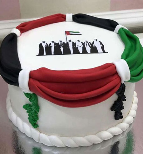 attachment-https://cakewithus.com/wp-content/uploads/2021/04/UAE-national-day-5-2.5-kg-400-aed-458x493.jpg