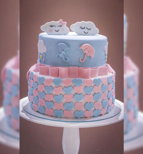 attachment-https://cakewithus.com/wp-content/uploads/2021/04/cant-wait-to-see-her-him-2-5-kg-700-aed-458x493.jpg