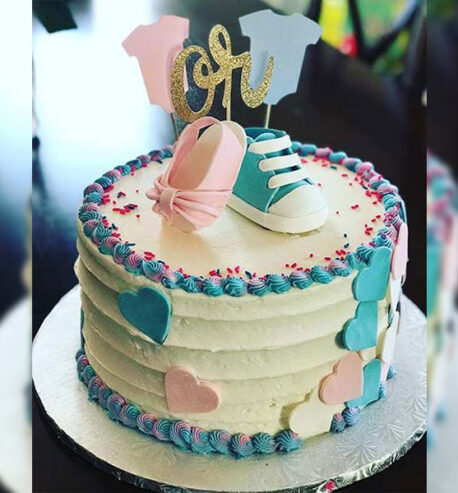 attachment-https://cakewithus.com/wp-content/uploads/2021/04/cant-wait-to-see-her-him-2.5-kg-375-aed-458x493.jpg