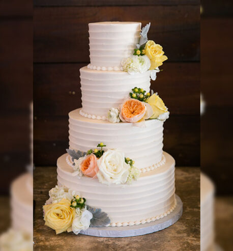 attachment-https://cakewithus.com/wp-content/uploads/2021/04/floral-wedding-cake-4-layer-12-kg-1920-aed-458x493.jpg