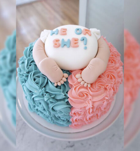 attachment-https://cakewithus.com/wp-content/uploads/2021/04/he-or-she-2-2.5-kg-375-aed-458x493.jpg