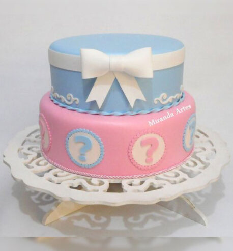 attachment-https://cakewithus.com/wp-content/uploads/2021/04/he-or-she-3-5-kg-700-aed-458x493.jpg