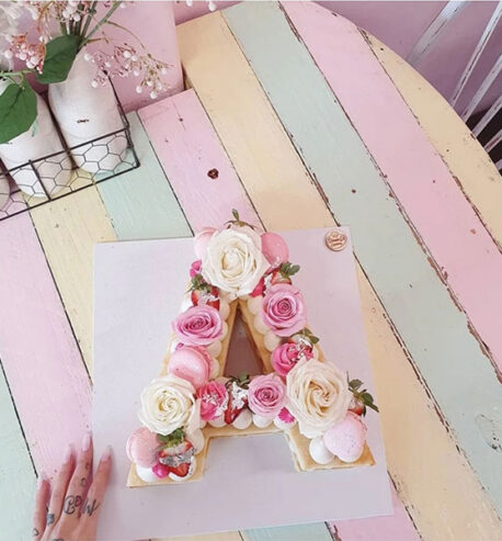 attachment-https://cakewithus.com/wp-content/uploads/2021/04/letter-A-cake-1-kg-160-AED-..-458x493.jpg