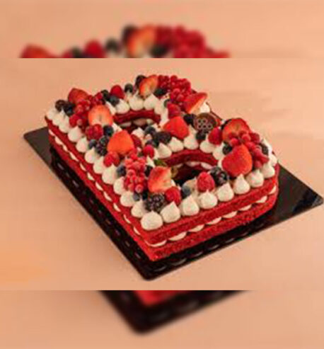 attachment-https://cakewithus.com/wp-content/uploads/2021/04/letter-B-cake-1-kg-160-aed-458x493.jpg