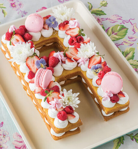 attachment-https://cakewithus.com/wp-content/uploads/2021/04/letter-R-cake-1-kg-160-aed-458x493.jpg