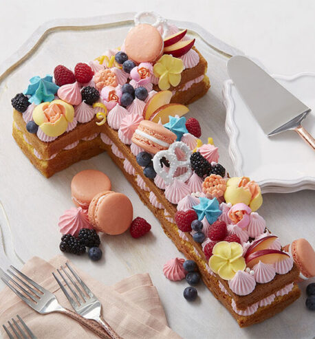 attachment-https://cakewithus.com/wp-content/uploads/2021/04/letter-T-cake-1-kg-160-aed-458x493.jpg