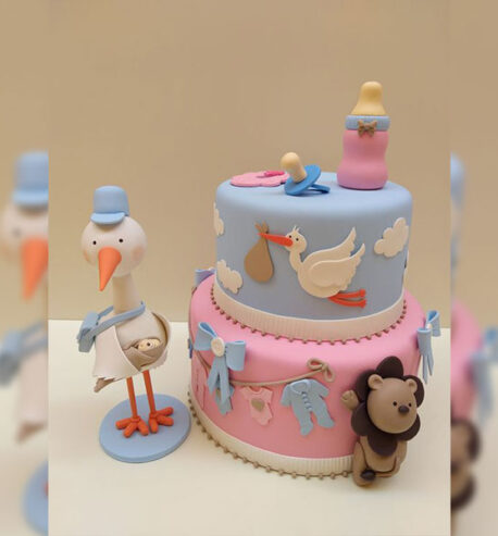 attachment-https://cakewithus.com/wp-content/uploads/2021/04/little-he-or-she-coming-6-kg-900-aed-458x493.jpg