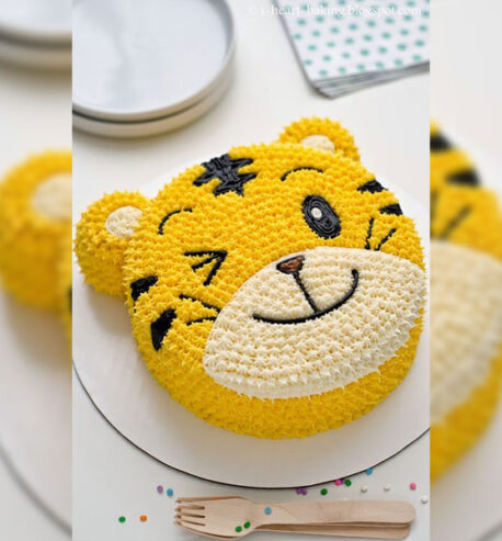 attachment-https://cakewithus.com/wp-content/uploads/2021/04/little-tiger-1.5-kg-250-aed-458x493.jpg