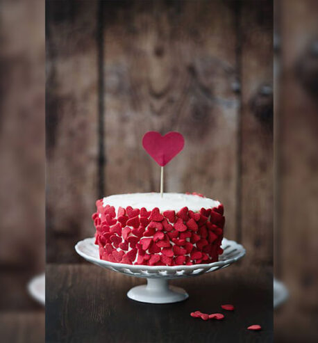 attachment-https://cakewithus.com/wp-content/uploads/2021/04/love-you-10-2.5-kg-400-aed-458x493.jpg