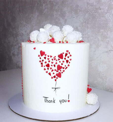 attachment-https://cakewithus.com/wp-content/uploads/2021/04/love-you-2-3-kg-510-aed-458x493.jpg