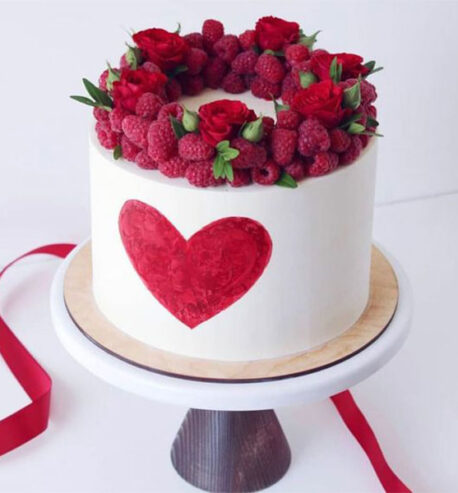 attachment-https://cakewithus.com/wp-content/uploads/2021/04/love-you-3-3-kg-510-aed-458x493.jpg