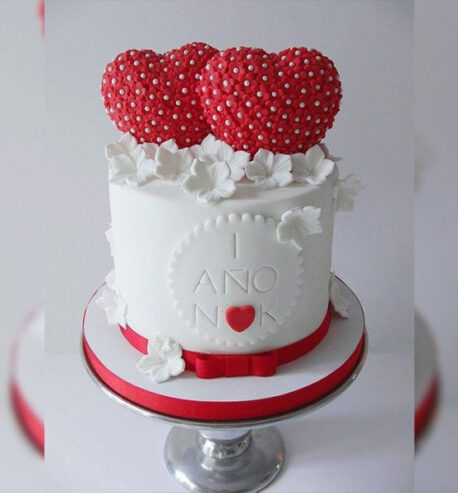 attachment-https://cakewithus.com/wp-content/uploads/2021/04/love-you-3-kg-510-aed-458x493.jpg