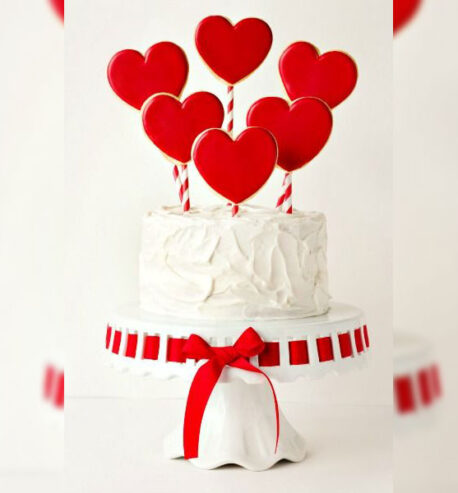 attachment-https://cakewithus.com/wp-content/uploads/2021/04/love-you-4-2.5-kg-425-aed-458x493.jpg