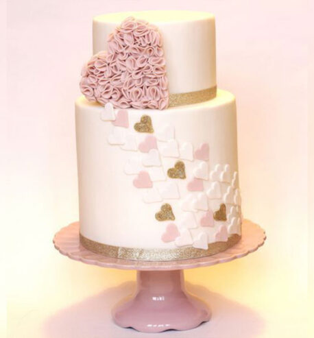 attachment-https://cakewithus.com/wp-content/uploads/2021/04/love-you-7-7-kg-1190-aed-458x493.jpg