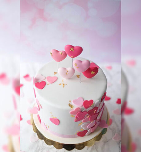 attachment-https://cakewithus.com/wp-content/uploads/2021/04/love-you-8-3-kg-450-aed-458x493.jpg