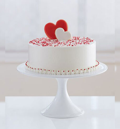 attachment-https://cakewithus.com/wp-content/uploads/2021/04/love-you-9-2-kg-300-aed-458x493.jpg