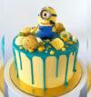 attachment-https://cakewithus.com/wp-content/uploads/2021/04/lovely-minion-2.5-kg-375-aed-100x107.jpg