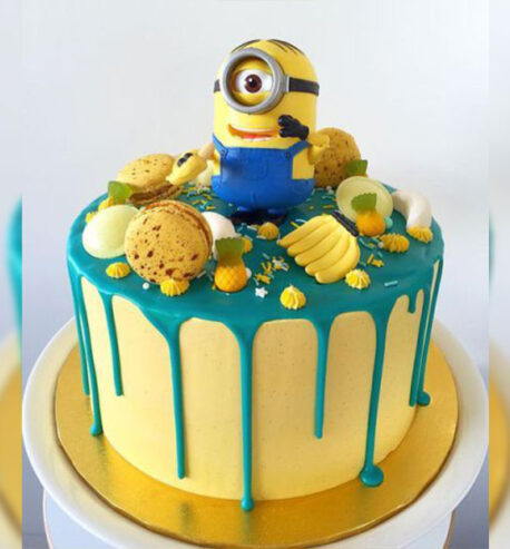 attachment-https://cakewithus.com/wp-content/uploads/2021/04/lovely-minion-2.5-kg-375-aed-458x493.jpg