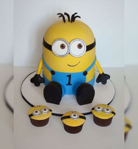 attachment-https://cakewithus.com/wp-content/uploads/2021/04/minion-is-turning-1-4-kg-600-aed-458x493.jpg