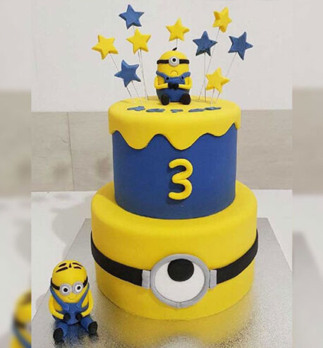 attachment-https://cakewithus.com/wp-content/uploads/2021/04/minion-turning-3-6-kg-900-aed-458x493.jpg
