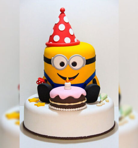 attachment-https://cakewithus.com/wp-content/uploads/2021/04/party-with-minion-7-kg-1050-aed-458x493.jpg