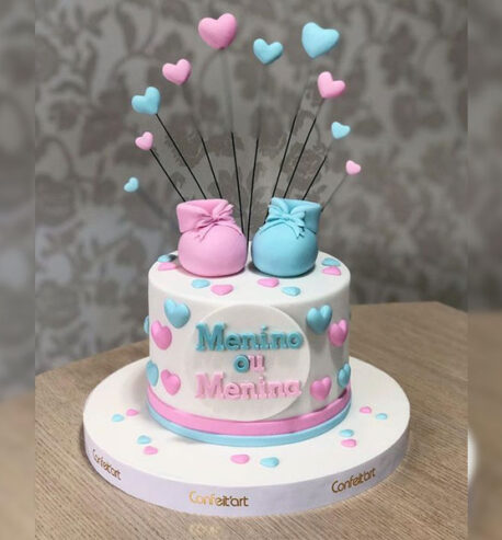 attachment-https://cakewithus.com/wp-content/uploads/2021/04/pink-or-boy-3.5-kg-525-aed-458x493.jpg