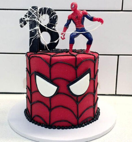 attachment-https://cakewithus.com/wp-content/uploads/2021/04/spiderman-2-2.5-kg-375-aed-458x493.jpg