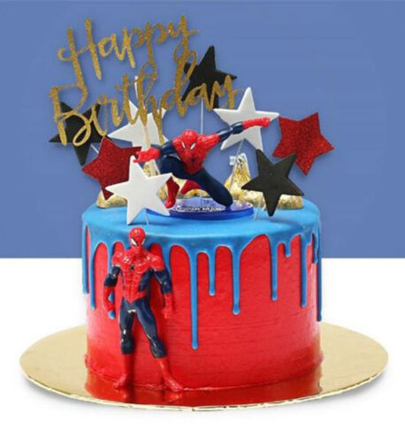 attachment-https://cakewithus.com/wp-content/uploads/2021/04/spiderman-2.5-kg-375-aed-1-458x493.jpg