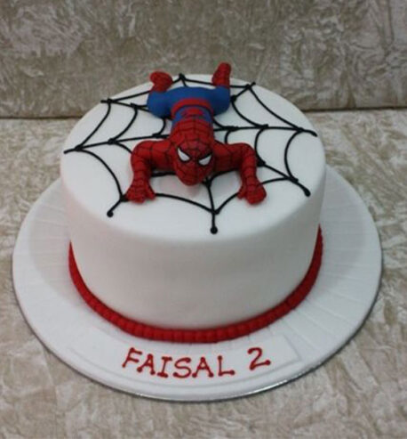 attachment-https://cakewithus.com/wp-content/uploads/2021/04/spiderman-3-2-kg-300-aed-458x493.jpg