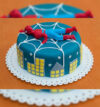attachment-https://cakewithus.com/wp-content/uploads/2021/04/spiderman-4-2-kg-300-aed-100x107.jpg
