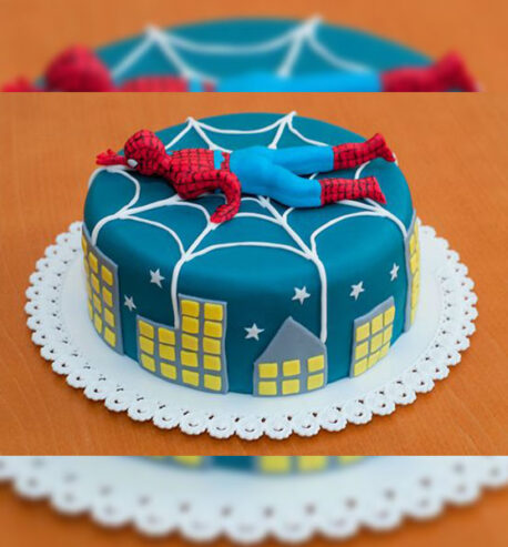 attachment-https://cakewithus.com/wp-content/uploads/2021/04/spiderman-4-2-kg-300-aed-458x493.jpg