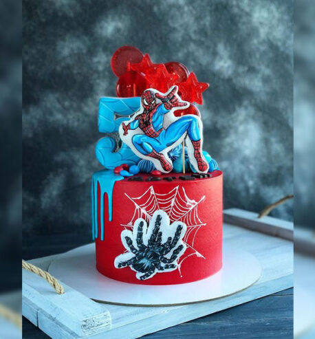 attachment-https://cakewithus.com/wp-content/uploads/2021/04/spiderman-legacy-3-kg-450-aed-458x493.jpg