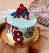 attachment-https://cakewithus.com/wp-content/uploads/2021/04/spiderman-turning-8-2.5-kg-375-aed-100x107.jpg