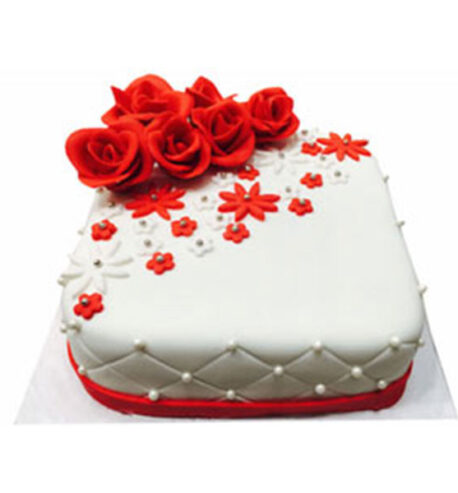 attachment-https://cakewithus.com/wp-content/uploads/2021/04/square-shaped-wedding-cake-3-kg-480-aed-458x493.jpg