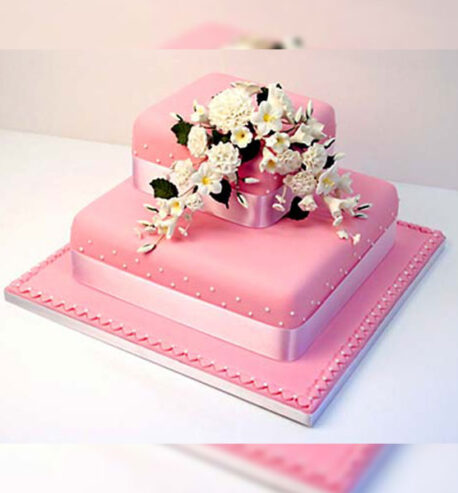 attachment-https://cakewithus.com/wp-content/uploads/2021/04/square-tier-wedding-cake_10-kg-1600-aed-458x493.jpg