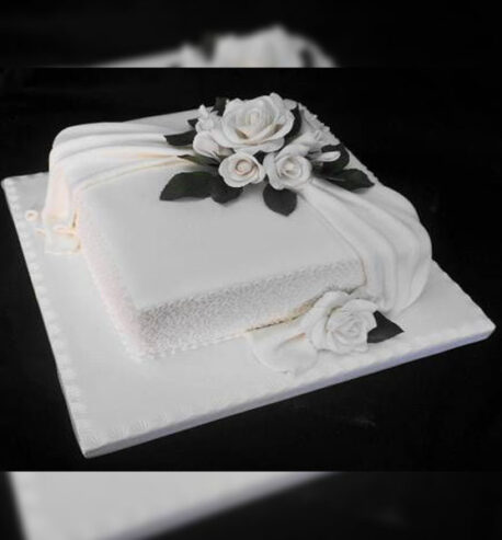 attachment-https://cakewithus.com/wp-content/uploads/2021/04/square-wedding-cake-5-kg-800-aed-458x493.jpg