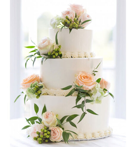 attachment-https://cakewithus.com/wp-content/uploads/2021/04/wedding-cake-1-15-kg-2400-aed-458x493.jpg