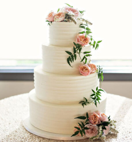 attachment-https://cakewithus.com/wp-content/uploads/2021/04/wedding-cake-2-17-kg-2720-aed-458x493.jpg
