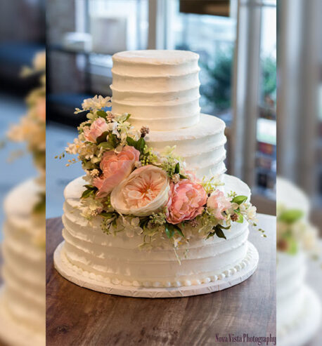 attachment-https://cakewithus.com/wp-content/uploads/2021/04/wedding-cake-8-kg-1360-aed-458x493.jpg