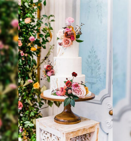 attachment-https://cakewithus.com/wp-content/uploads/2021/04/wedding-happiness-17-kg-2890-aed-458x493.jpg