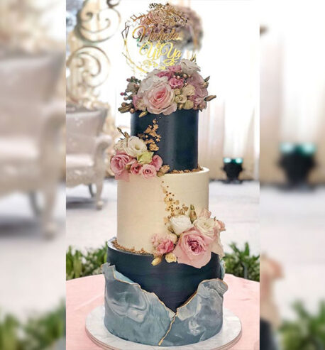 attachment-https://cakewithus.com/wp-content/uploads/2021/04/wedding-happiness-17-kg-3400-aed-458x493.jpg