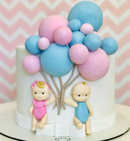 attachment-https://cakewithus.com/wp-content/uploads/2021/04/whos-there-3.5-kg-525-aed-458x493.jpg